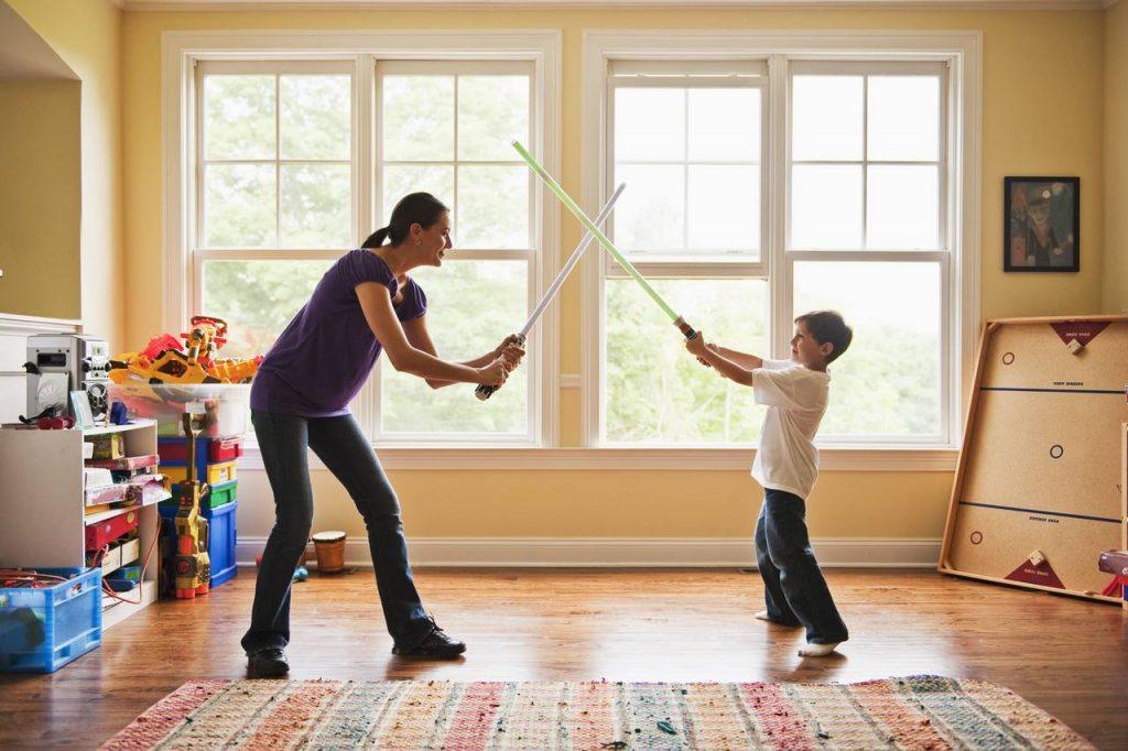 Should Pediatricians Prescribe Physical Activity?