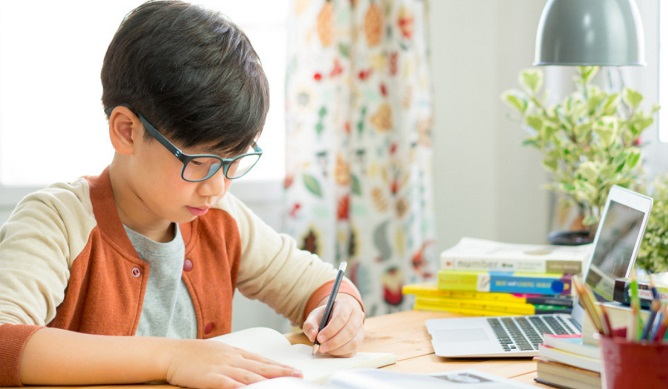 Tips on How to Improve your Children's Education